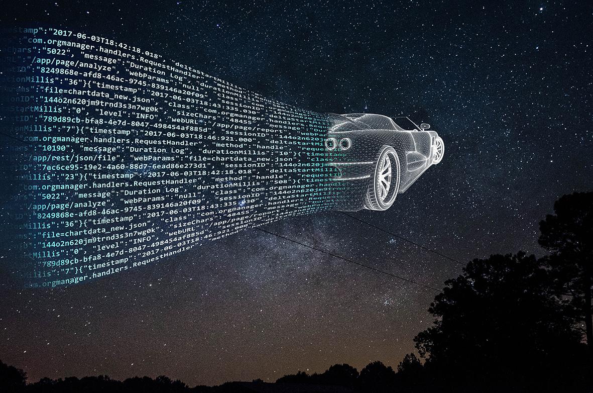 data_voiture_tr